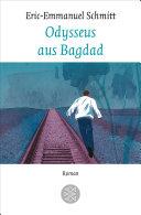 Odysseus aus Bagdad