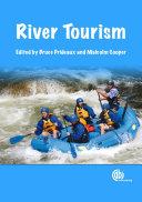 River Tourism Book