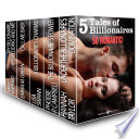 5 Tales of Billionaires. So Romantic!