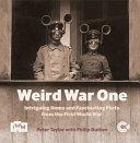 Weird War One