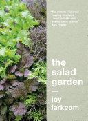 The Salad Garden