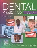 Dental Assisting   Dental Assisting Instrument Guide