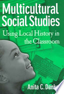 Multicultural Social Studies