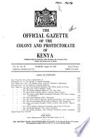 Aug 30, 1938