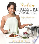 Modern Pressure Cooking