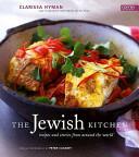 The Jewish Kitchen