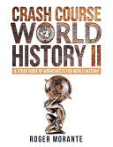 Crash Course World History Ii