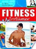 Fitness Irrt  mer   Die Wahrheit   ber Sport  Muskeln und Abnehmen