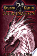 Dragon Diaries: Culmination