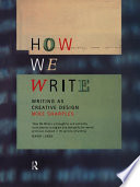 How We Write Entire Writing Process From Forming Ideas