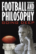 download ebook football and philosophy pdf epub