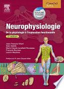 illustration du livre Neurophysiologie