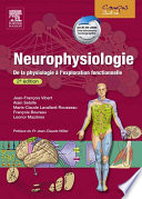 illustration Neurophysiologie