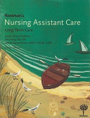 Hartman s Nursing Assistant Care