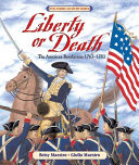 Liberty or Death