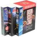 Beyond Ender Boxed Set