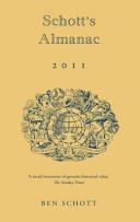 Schott s Almanac 2011