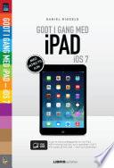 Godt i gang med iPad - iOS 7