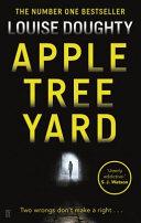 . Apple Tree Yard .
