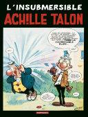 L'insubmersible Achille Talon