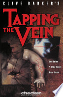 Clive Barker s Tapping The Vein