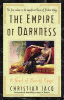 download ebook the empire of darkness pdf epub