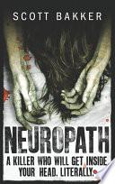 Neuropath