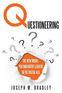 Book Questioneering