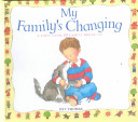 My Family s Changing