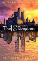 Tenth Kingdom: Do You Believe in Magic?