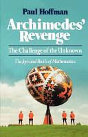Archimedes  Revenge