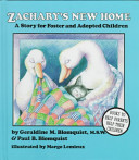 Zachary s New Home