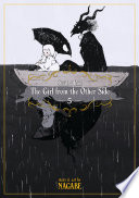 The Girl From The Other Side Si Il A R N Vol 5