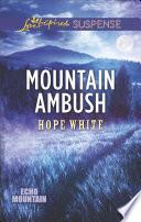 Mountain Ambush Book PDF
