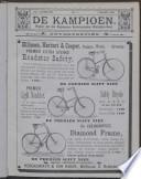 Mar 1, 1889