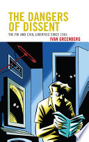 The Dangers of Dissent