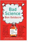 2008   Bad Science