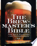 The Brewmaster s Bible