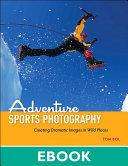 Adventure Sports Photography