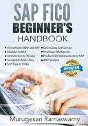 Sap Fico Beginner S Hand Book