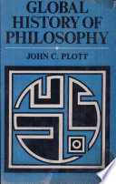 Global history of philosophy. 4 : The period of Scholasticism ; 1