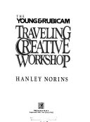 The Young   Rubicam Traveling Creative Workshop