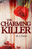 The Charming Killer Hides A Dark Secret One He