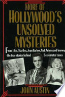 More of Hollywood's Unsolved Mysteries Pdf/ePub eBook