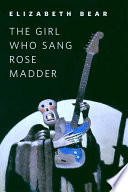 download ebook the girl who sang rose madder pdf epub