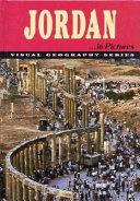 Jordan In Pictures