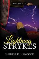 Lightning Strykes
