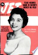 Mar 27, 1958