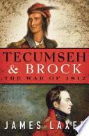 Tecumseh   Brock