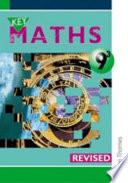 Key Maths 8 2 Revised